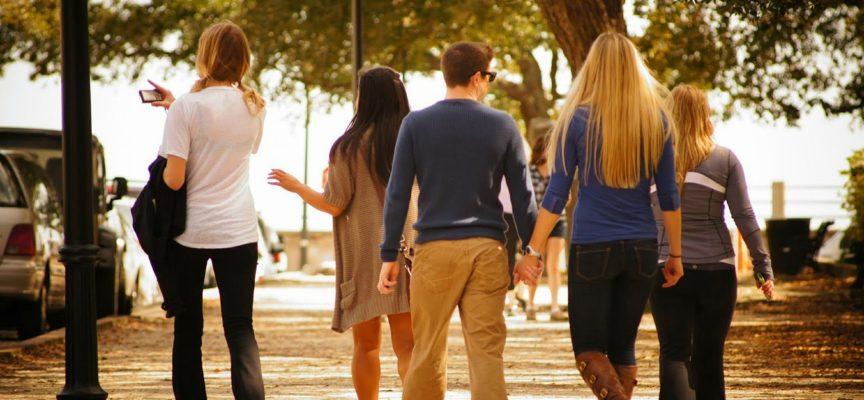 Erasmus+. Un corso online gestito dalle Agenzie nazionali