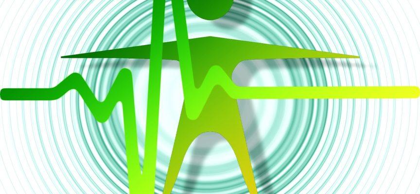 """Congresso finale del progetto """"MEET"""" – Oxfam Italia"""