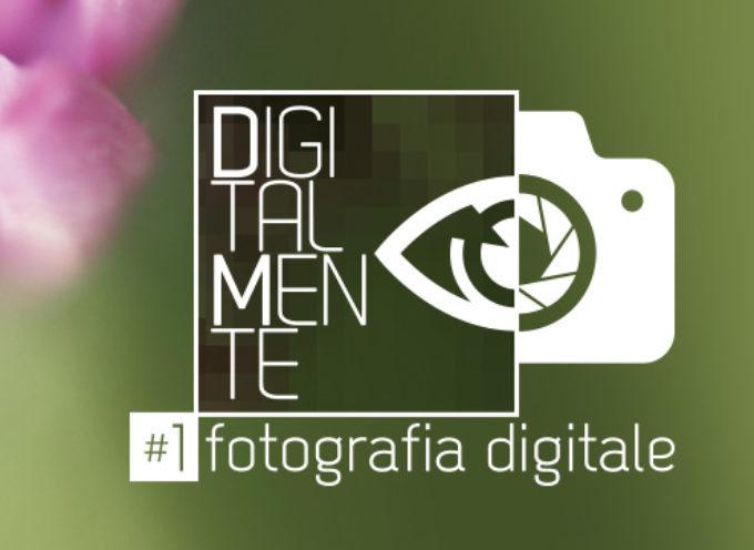 DigitalMente: We! 52100 Academy arriva ad Arezzo