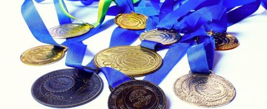 Organizza le Olimpiadi di Rio 2016 come stagista dalla Svizzera