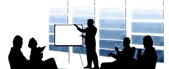 Siemens Stiftung: cerca idee tecnologicamente innovative e semplici