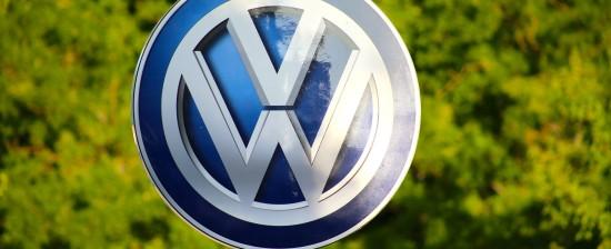 Volkswagen: lavoro per laureati negli uffici italiani