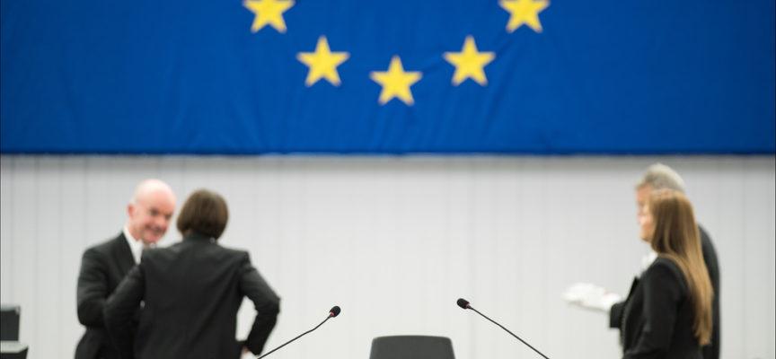 Giornata della Consapevolezza Europea
