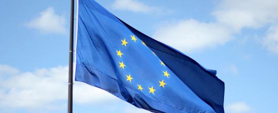 """Partecipa al sondaggio """"Dai un voto all'Europa"""""""