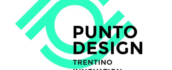 Bando Trentino Design 3.0
