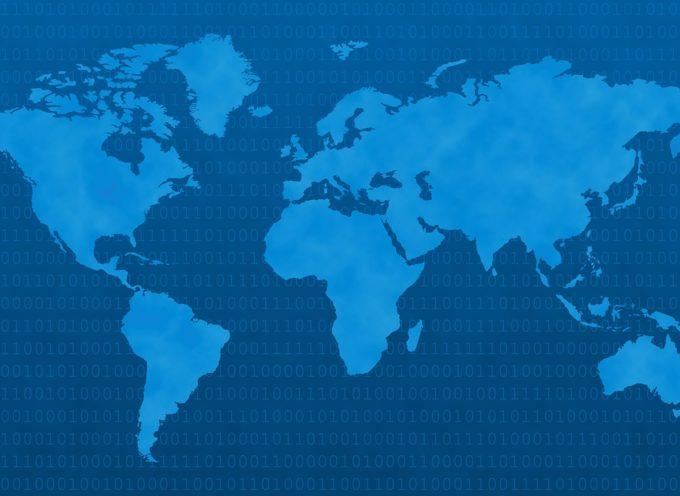 Bando Erasmus Plus per 30 borse di mobilità all'estero