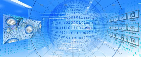 Ericsson: concorso di idee ICT, premio 25mila euro