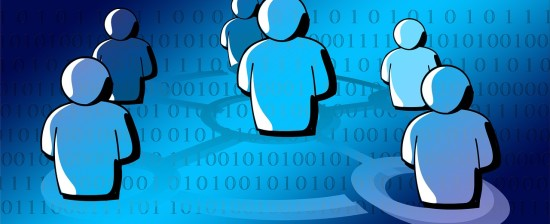 Webinar: Scopri il Master in Digital Communications Specialist