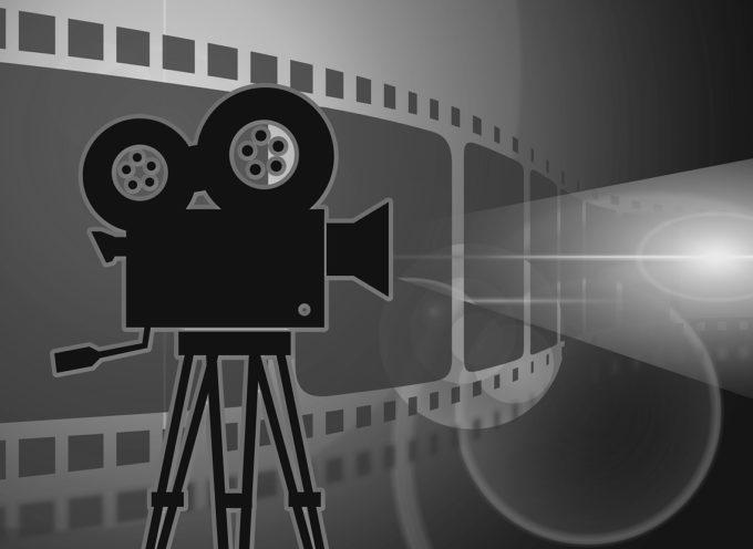 Animafest Zagabria: Festival mondiale dei Film d'Animazione