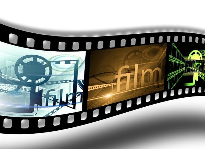 Bando per organizzatori di festival del Cinema di Europa Creativa
