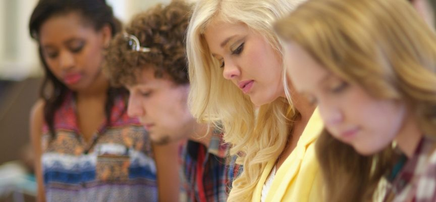 Corsi BEST per studenti nel settore della tecnologia