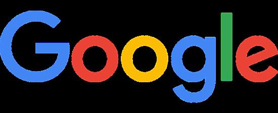 Borse di studio Google-Anita Borg per l'anno accademico 2016-2017