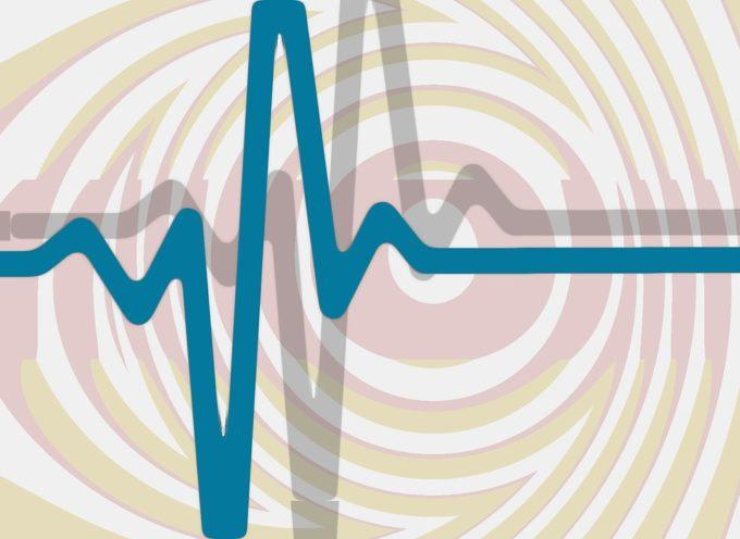 Tirocini al Centro Europeo per la Prevenzione e il Controllo delle Malattie