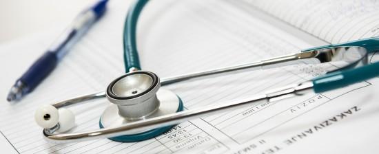 """Assegnazione dall' Usl 8 di n. 1 borsa di studio relativo al progetto: """"Epidemiologia dei Tumori del Sistema Nervoso Centrale nella Provincia di Arezzo""""."""
