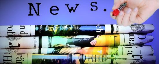 Sky Tg24 per le scuole