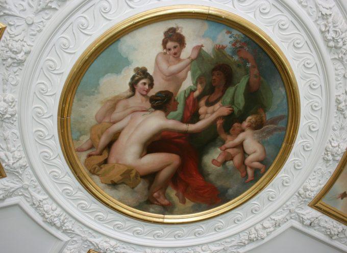 Open Day Accademia di Belle Arti di Brera