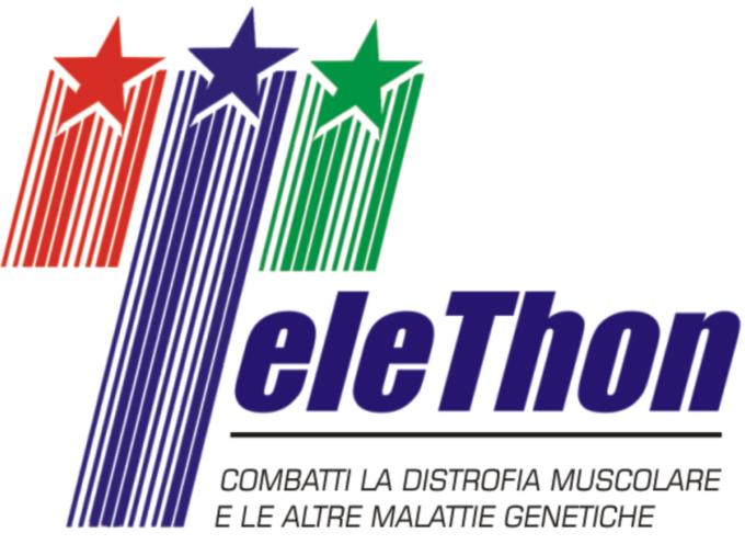 Telethon tra Musica e Solidarietà