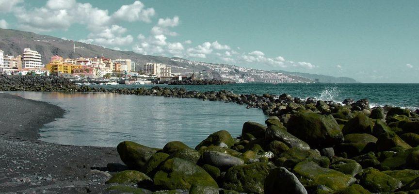 SVE per giovani con difficoltà nelle Isole Canarie, Spagna