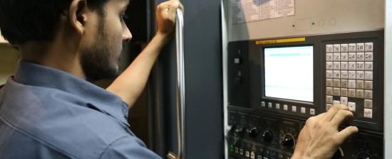 Lavoro qualificato in Germania per Ingegneri industriali e Informatici