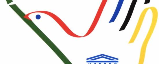 """Concorso: """"WPFD2016″ dell'UNESCO, un logo per la Giornata Mondiale per la Libertà di Stampa"""