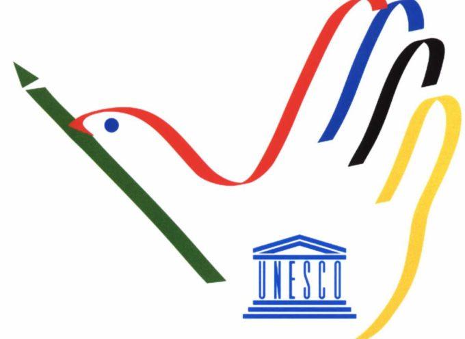 """Concorso: """"WPFD2016"""" dell'UNESCO, un logo per la Giornata Mondiale per la Libertà di Stampa"""