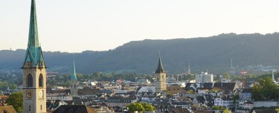 Borse di studio per la Svizzera offerte dal Ministero degli Affari Esteri
