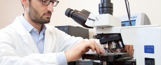 Borse di studio e ricerca a Oxford in medicina e medicina molecolare