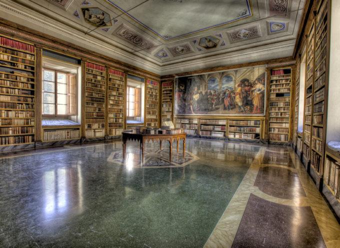 Borse di studio Accademia dei Lincei – Roma