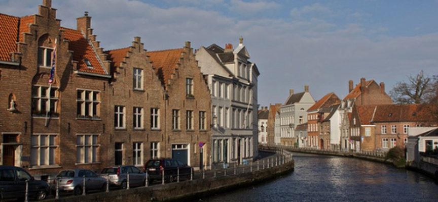 45 borse di studio per il Collegio d'Europa in Belgio e Polonia per italiani