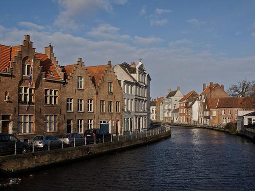 45 borse di studio per il collegio d europa in belgio e - Agenzie immobiliari polonia ...