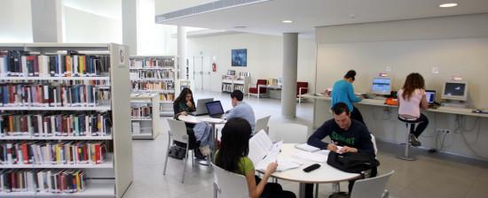 Master e Dottorati congiunti Erasmus Mundus. Aperte iscrizioni per A.a. 2016-2017