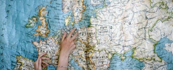Progetto Leonardo: 140 borse Erasmus Plus per stage all'estero di 3 mesi