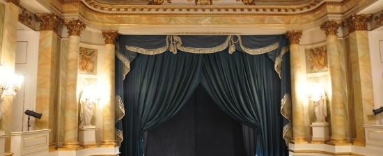 """Al Teatro Mecenate Kiwanis Arezzo e Compagnia del Mazzafrusto per """"Adotta una famiglia"""""""