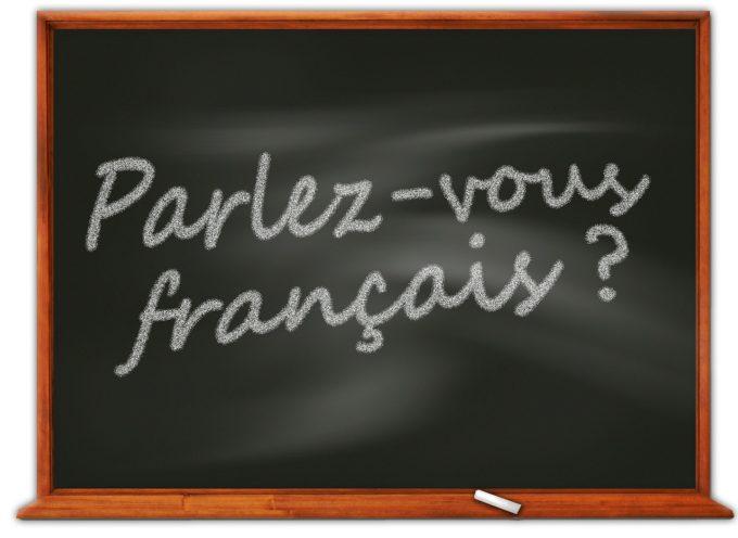 Esperienza lavorativa in Kenia per 2 insegnanti–animatori con conoscenza francese ed italiano