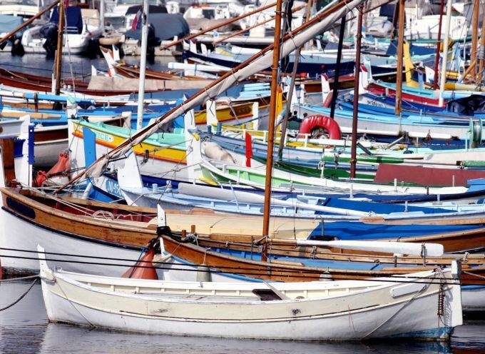 Stage retribuito in ambito marittimo in Portogallo