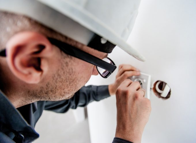 Opportunità per elettricisti a Malta
