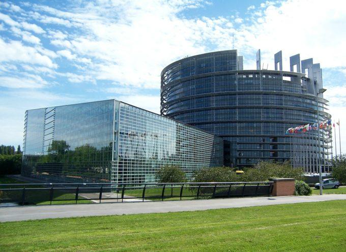 Stage retribuiti in traduzione a Lussemburgo presso il Parlamento Europeo