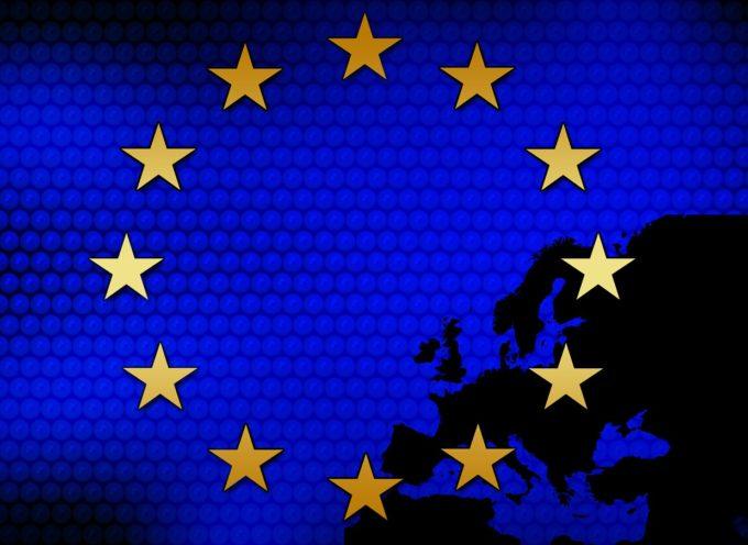 Finanziamenti per 291 giovani ricercatori dal Consiglio Europeo della Ricerca