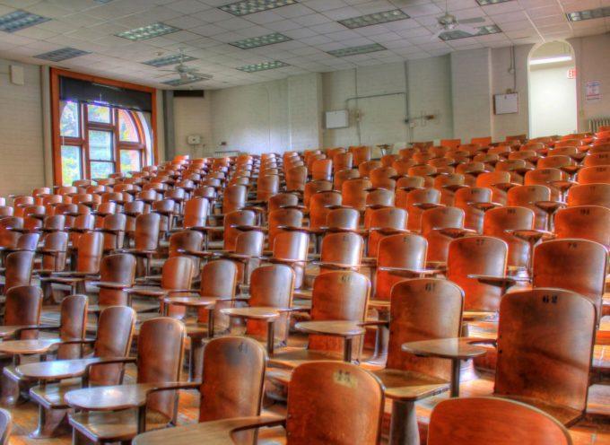 Il Master in informatica del testo dell'Università di Siena apre al giornalismo digitale
