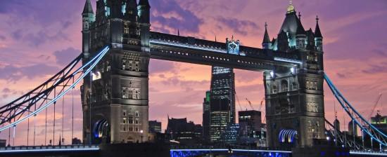 Borsa di studio per dottorato a Londra in Politiche e Relazioni Internazionali