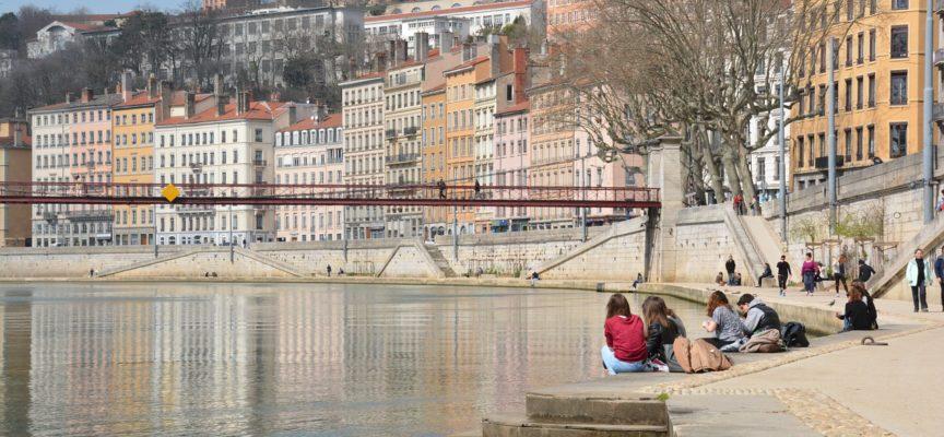 Stage retribuito all'Interpol di Lione, Francia per studenti e laureati