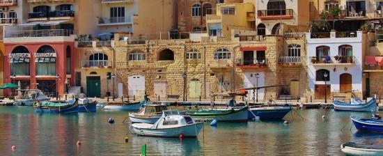 Offerta di lavoro a Malta per infermieri