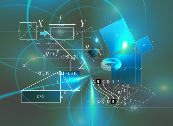 Istituto Fisica Nucleare: concorsi per laureati e diplomati