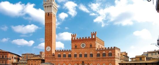 Università di siena: iscrizioni ai corsi di laurea magistrale entro il 23 dicembre 2015