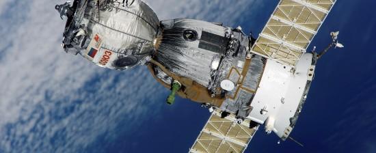 Borse di studio dell'Agenzia Spaziale Italiana per il 2016