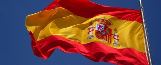240 borse di studio e stage per 20 master universitari in Spagna con INPS