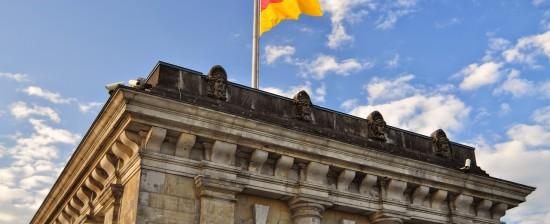 Apprendistato in Germania con il progetto The Job of My Life