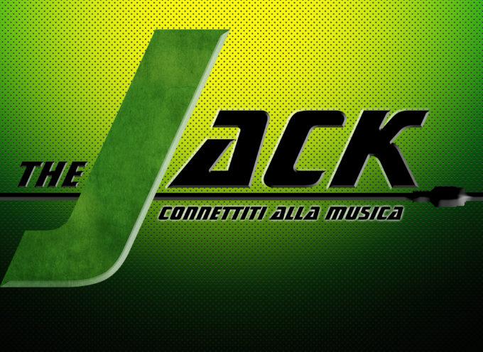 """Esce il bando di """"The Jack"""" che cerca cantanti"""