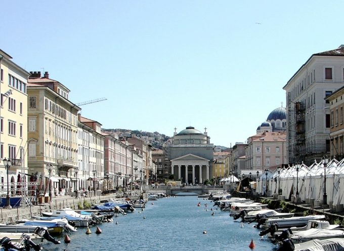 Egas, Friuli: concorso per 29 Oss