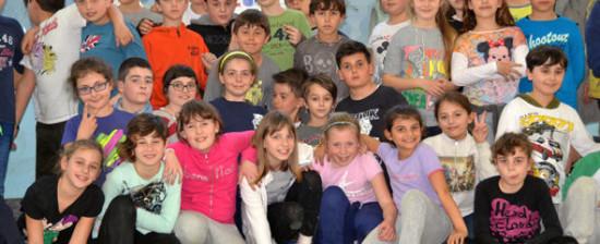 Bando fondazioni private per progetti rivolti a bambini 0-6